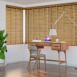 Rèm gỗ giá rẻ đẹp chất lượng