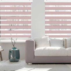 Tại sao lựa chọn rèm cầu vồng cửa sổ là đáng giá?