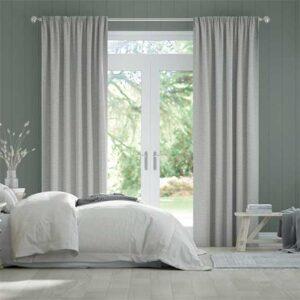 màn vải đẹp giá rẻ phòng ngủ